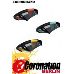 Cabrinha CROSSWING X3 Surf Wing