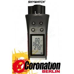 Skywatch ATMOS Windmesser