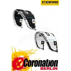 Core XLITE 2 Kite