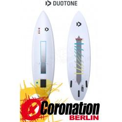 Duotone WAM D/LAB 2022 Kiteboard