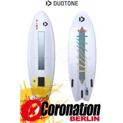 Duotone FISH D/LAB 2022 KIteboard