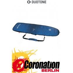 Duotone SINGLE BOARDBAG COMPACT 2022