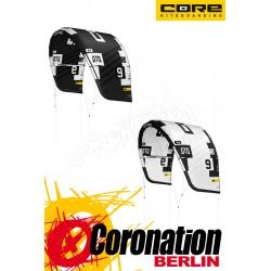 Core GTS 6 Kite
