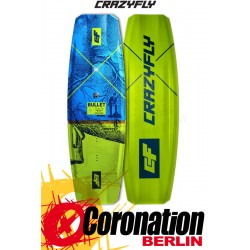 CrazyFly BULLET 2020 Wakeboard
