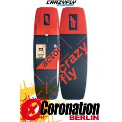 CrazyFly ACTON 2022 Kiteboard