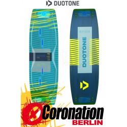 Duotone SPIKE 2021 Kiteboard