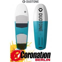 Duotone INDY 2019 Foilboard