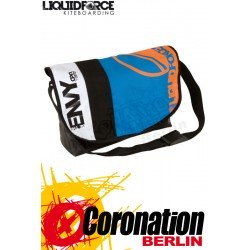 Liquid Force ENVY Messenger Bag