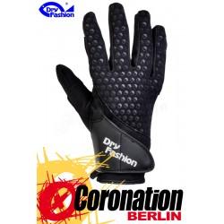 Dry Fashion Neoprene Glove