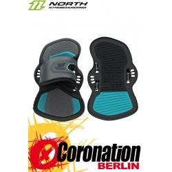 North FLEX 2022 Bindung