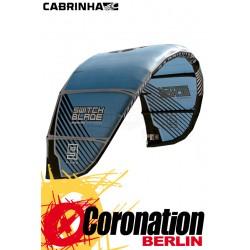 Cabrinha SWITCHBLADE ICON 2021 Kite