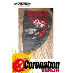 FOne Bandit I - occasion Kite 7.5 avec barre