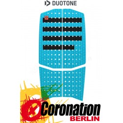 Duotone Traction Pad Pro 5mm - Front 2020