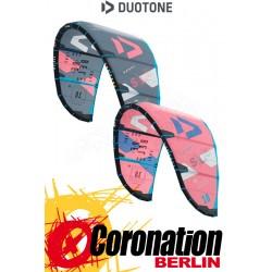 Duotone REBEL SLS 2022 Kite