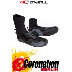 O'Neill MUTANT 6/5/4mm Internal Split Toe Boot