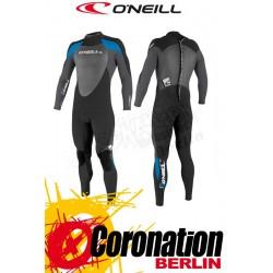 O'Neill EPIC II 5/3 CT neopren suit Black Smoke