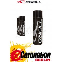 O'Neill Wetsuit-Drysuit Cleaner + Conditioner 250 ml