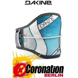 Dakine Wahine Trapez Girls Kite-harnais ceinture bleu