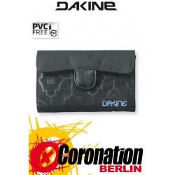 Dakine Lexi Capri Girls Geldbörse Geldbeutel Wallet Brieftasche