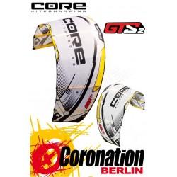 Core GTS2 Kite 9.0