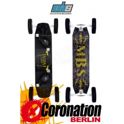 MBS Core 94 MBS Core 94 Mountainboard ATB All Terrain Landboard