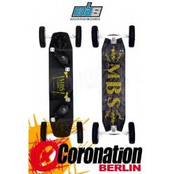 MBS Core 94 MBS Core 94 Mountainboard ATB All Terrain Landboard