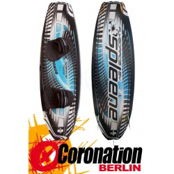 Spleene Kiteboard Zone Bi 139cm