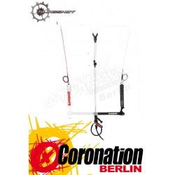 Slingshot Compstick barre 2013