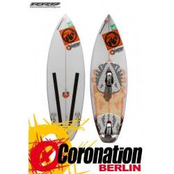 RRD CHIATTA-K Kite-Surfboard 2013