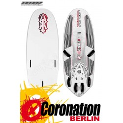 RRD K-RACE 70 Pro Race LTD Kiteboard