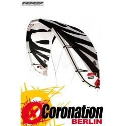 RRD Addiction 2013 MKIII Racing Kite
