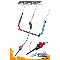 RRD Global Kite Bar V4