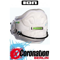 ION Nova Women Trapeze White