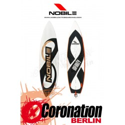 Nobile Infinity Wave Kiteboard 2013