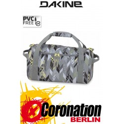 Dakine EQ Bag XS Wochend & Sporttasche Travel Bag Weekend Tasche Helix