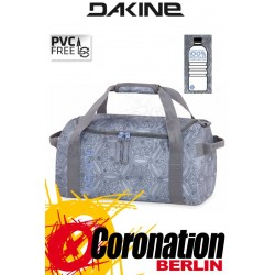Dakine EQ Bag XS Weekend Sport Tasche 23L Savanna Reise Tasche Girls