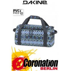 Dakine EQ Bag XS Weekend Sport Tasche 23L Reisetasche Girls Meridian