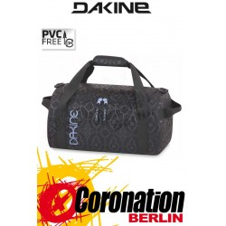 Dakine EQ Bag XS Weekend Sport Tasche 23L Reisetasche Girls Capri