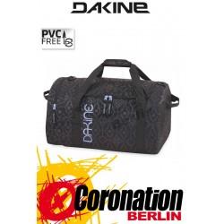 Dakine Girls EQ Bag Small Wochend Sporttasche Tasche Capri 31L