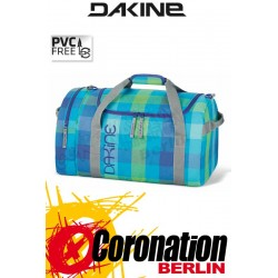 Dakine EQ Bag Girls SM 31 Liter Sporttasche Ginger