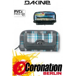 Dakine Riley Girls Wallet Geldbeutel Portemonnaie Dylon
