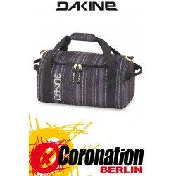 Dakine EQ Bag XS Weekend Sport Tasche 23L Reisetasche Girls Vienna