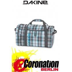 Dakine EQ Bag Sporttasche Wochenend Reisetasche Dylon Weekender 51L