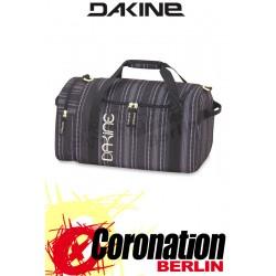 Dakine EQ Bag Small Weekender Sporttasche Wochenend Reisetasche Vienna