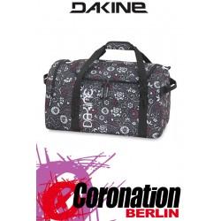 Dakine EQ Bag Small Weekender Sporttasche Wochenend Reisetasche Jasmine