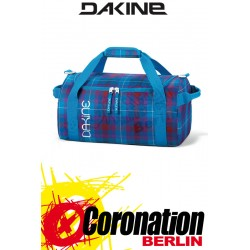 Dakine Girls EQ Bag XS Sporttasche Freizeit Weekend Reise Tasche Kinzer