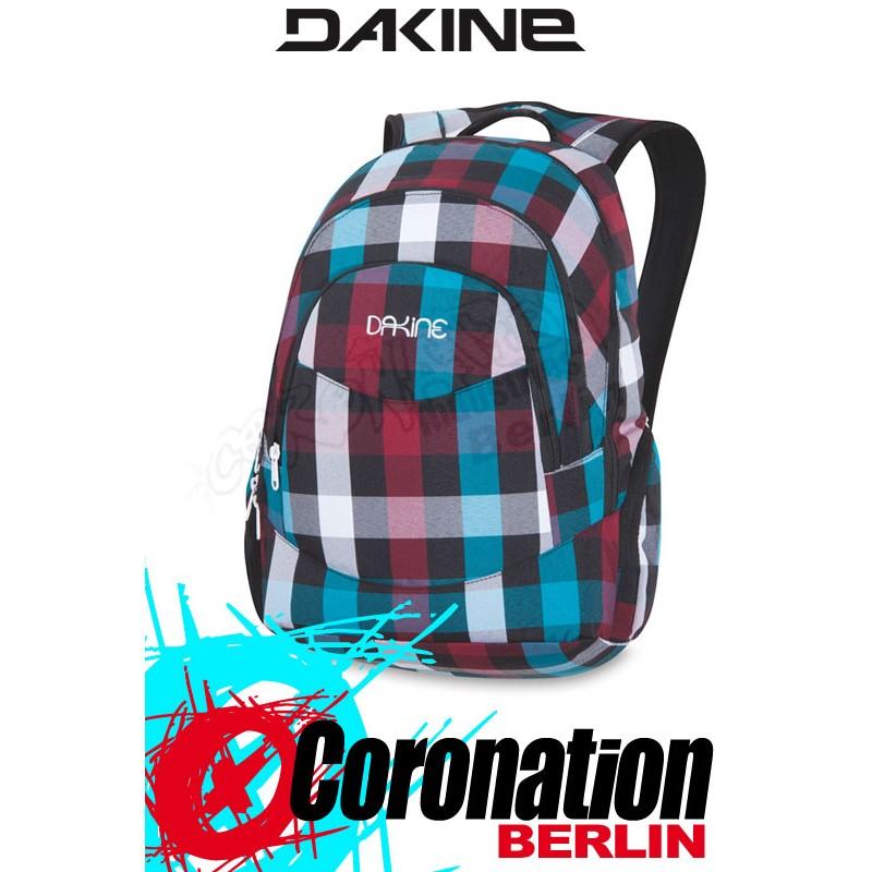 737be02fc2544 Dakine Prom Girls Fashion   Laptop-Rucksack Highland - Coronation Berlin