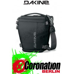 Dakine DSLR Camera Tasche Black