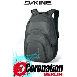 Dakine Campus LG Black Stripes Sport & Street Schul Rucksack 33L