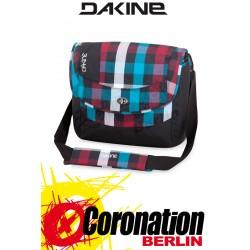 Dakine Brooke Messenger Bag Girls Highland